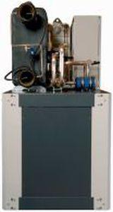 Water/water heat pump / reversible 220 - 820 kW | DYNACIAT POWER CIAT