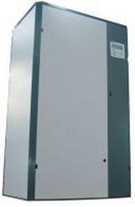 Healthcare facility air conditioning unit 5 - 50 kW | EXPAIR CIAT
