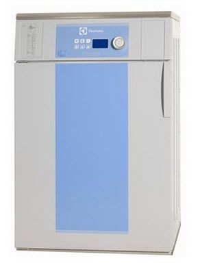 Healthcare facility clothes dryer T5190 ELECTROLUX PROFESSIONAL - LAUNDRY