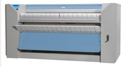 Healthcare facility dryer ironer IC44825 ELECTROLUX PROFESSIONAL - LAUNDRY