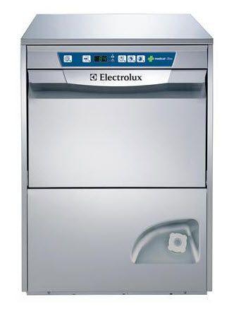 Healthcare facility dishwasher 502036 ELECTROLUX PROFESSIONAL - LAUNDRY