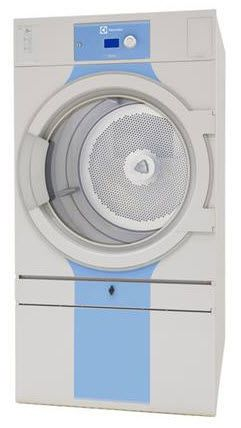 Healthcare facility clothes dryer T5675 ELECTROLUX PROFESSIONAL - LAUNDRY
