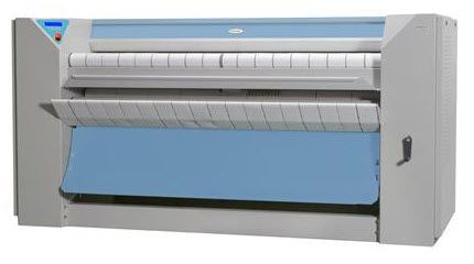 Healthcare facility dryer ironer IC44821 ELECTROLUX PROFESSIONAL - LAUNDRY