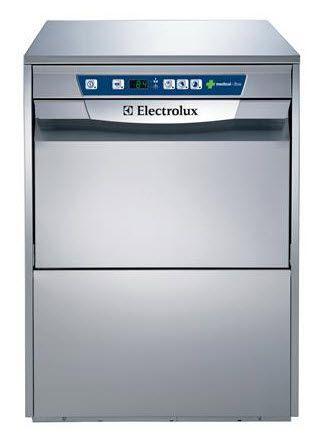 Healthcare facility dishwasher 502035 ELECTROLUX PROFESSIONAL - LAUNDRY