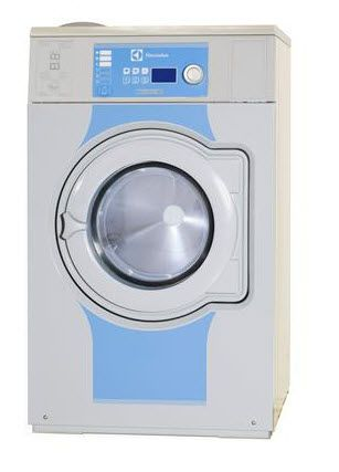 Front-loading washer-extractor / for healthcare facilities 75 L | W575N ELECTROLUX PROFESSIONAL - LAUNDRY