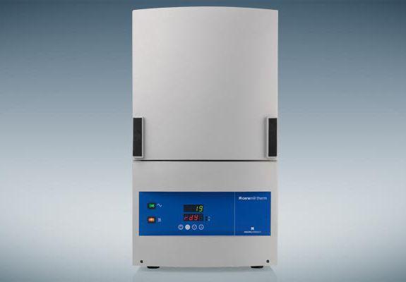 Sintering furnace / dental laboratory Ceramill® Therm Amann Girrbach AG
