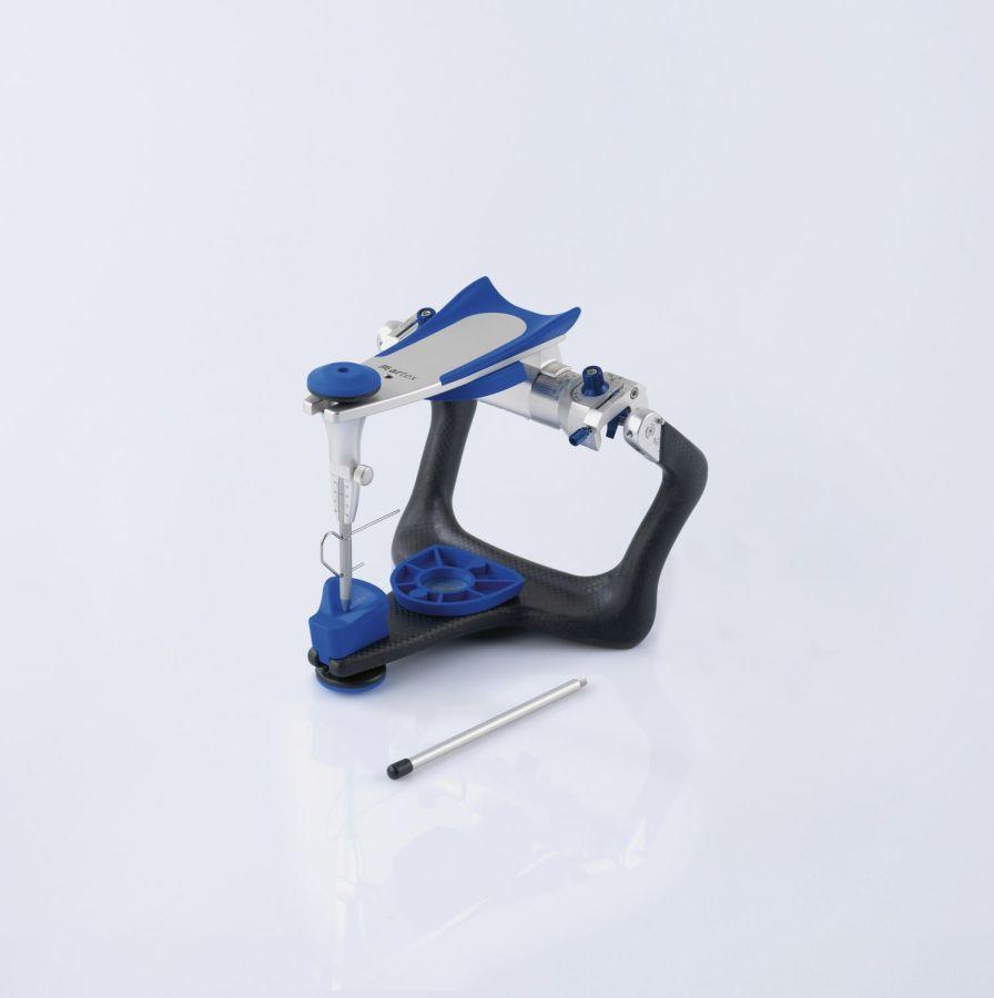 Dental articulator Artex® BN Amann Girrbach AG
