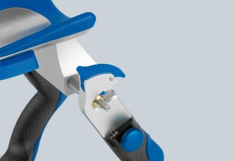 Dental articulator Artex® CN Amann Girrbach AG