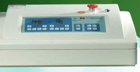 Surgical laser / CO2 / tabletop Perio Pro Emvera