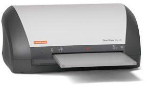 Standards CR screen phosphor screen scanner Vita CR Carestream