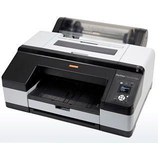 Standard radiography films X-ray film printer DRYVIEW CHROMA Carestream