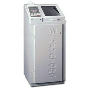 Endoscope washer-disinfector MEDIVATORS SSD-102 ENDOMED Endoskopie + Hygiene