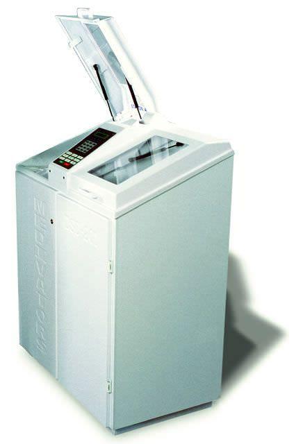 Endoscope washer-disinfector MEDIVATORS DSD-201 ENDOMED Endoskopie + Hygiene