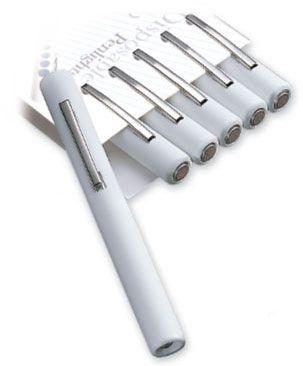 Disposable penlight Adlite™ American Diagnostic