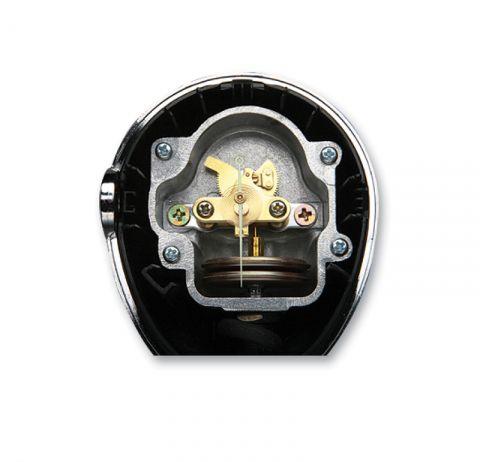 Hand-held sphygmomanometer Multikuf™ Series American Diagnostic