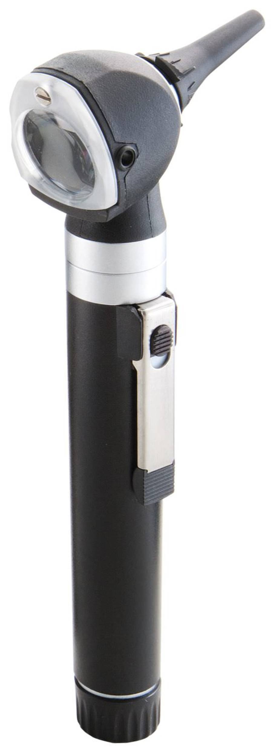 Otoscope endoscope / with speculum / rigid 2.5 x | Diagnostix™ 5111N American Diagnostic