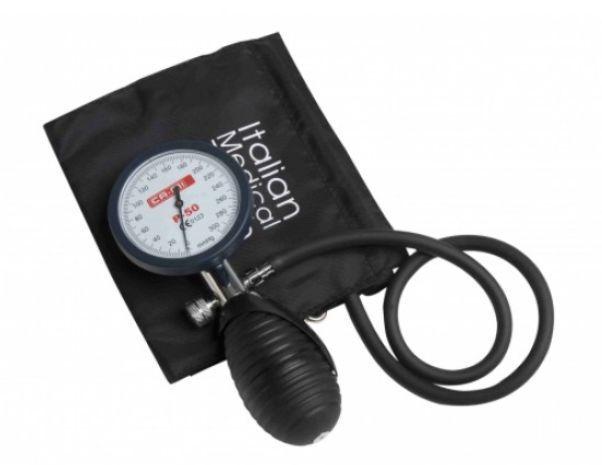 Hand-held sphygmomanometer P-50 CA-MI