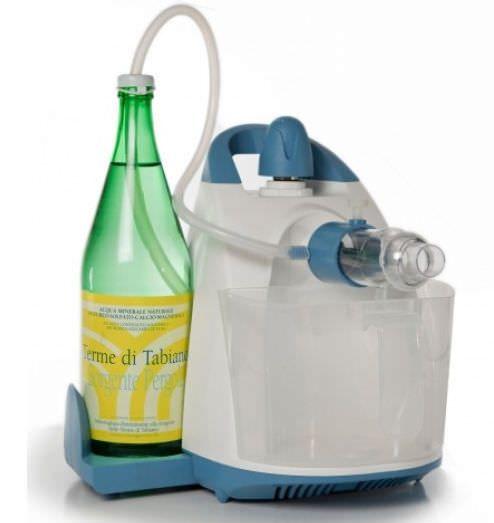 Steam inhaler VAPINAL CA-MI