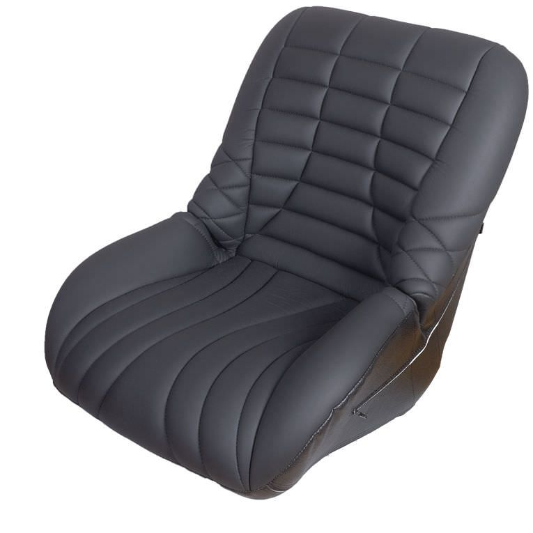 Universal wheelchair seating DynaFormEzy Dyna Products BV