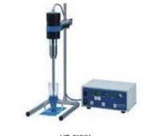 Ultrasonic homogenizer / laboratory SONOPULS HD 2070 BANDELIN electronic