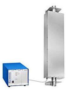 Medical ultrasonic bath / high-capacity Tube reactorbloc ? RB BANDELIN electronic