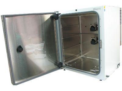 Laboratory bioreactor TEB1000 series Ebers Medical