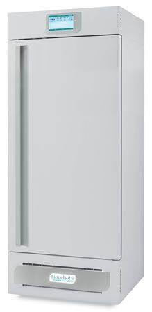 Laboratory freezer / cabinet / with automatic defrost / 1-door -40 °C ... -20 °C, 250 L | SUPERARTIC 250 C.F. di Ciro Fiocchetti & C. s.n.c.