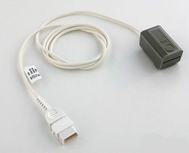 Fingertip SpO2 sensor ACBCI3044 E & M Electromedicina