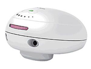 Fetal doppler / pocket 2 MHz | Baby Sound C Contec Medical Systems