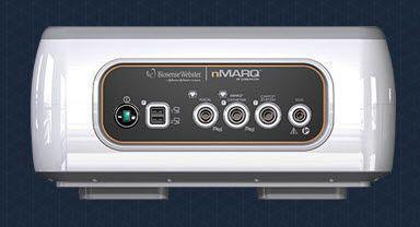 Cardiac ablation radiofrequency generator nMARQ™ Biosense Webster