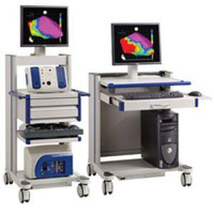 Cardiac mapping system Noga® XP Biosense Webster