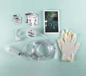 Intra-abdominal pressure monitor Bard Medical