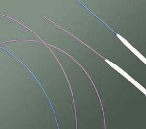 Catheter guidewire / ureteral HYDROGLIDE® Bard Medical