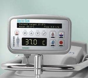 Temperature monitor and regulator ARCTIC SUN® 2000 Bard Medical