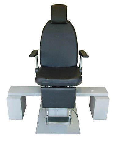 Rotary chair for vestibular testing Swing DIFRA