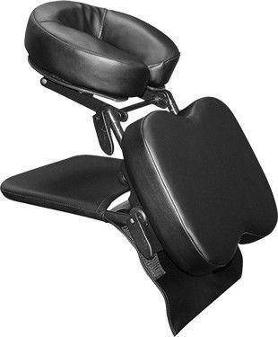 Massage chair Sidekick Custom Craftworks