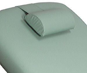 Bolster Tilt-Back Custom Craftworks