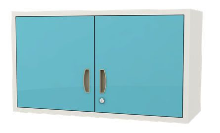 Medical cabinet / storage / for healthcare facilities / wall-mounted JDGDG111 BEIJING JINGDONG TECHNOLOGY CO., LTD