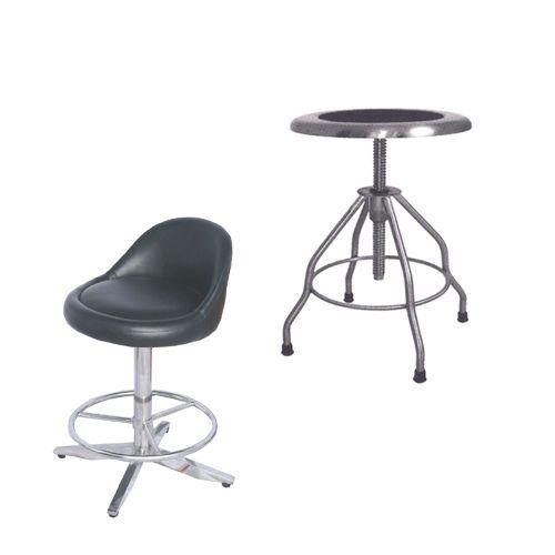 Medical stool / height-adjustable JDYSS112 BEIJING JINGDONG TECHNOLOGY CO., LTD