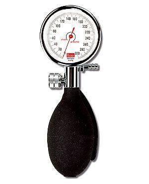 Hand-held sphygmomanometer boso roid Boso, Bosch + Sohn
