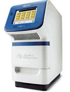 Thermal cycler STEPONE™ Applied Biosystems
