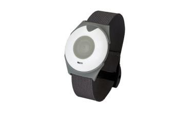 Alert system with geolocalization Tx Bosch Security