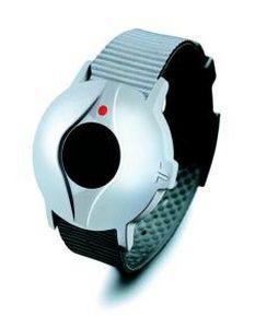 Wrist alert system / dementia crisis S37L Bosch Security