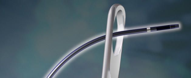 Dilatation catheter / balloon NIMBUS PICO® µ Clearstream Technologies Ltd
