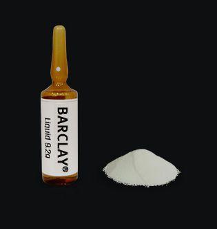 Bone cement BARCLAY® BM Korea