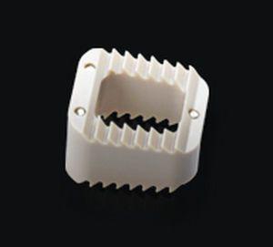 Cervical interbody fusion cage SYNSTER® BM Korea