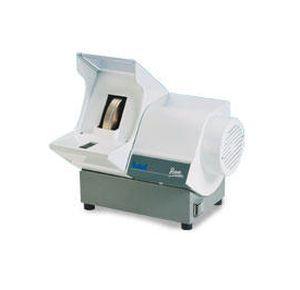 Optical lens edger (optical lens processing) / manual REX 3000.1 Briot USA