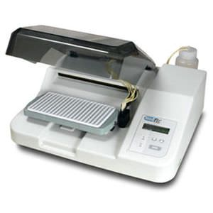 Strip automatic sample preparation system AutoBlot 3000 Bio-Rad