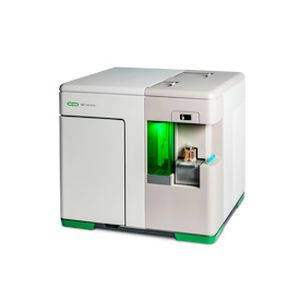Flow cytometer / bench-top Bio-Rad