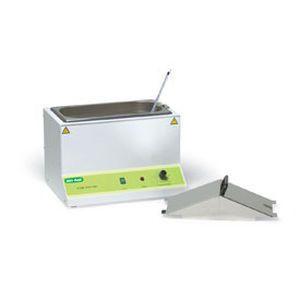 Laboratory water bath 166-0504 Bio-Rad
